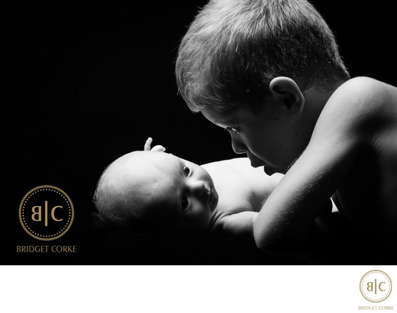 Best Family Photographer in Johannesburg