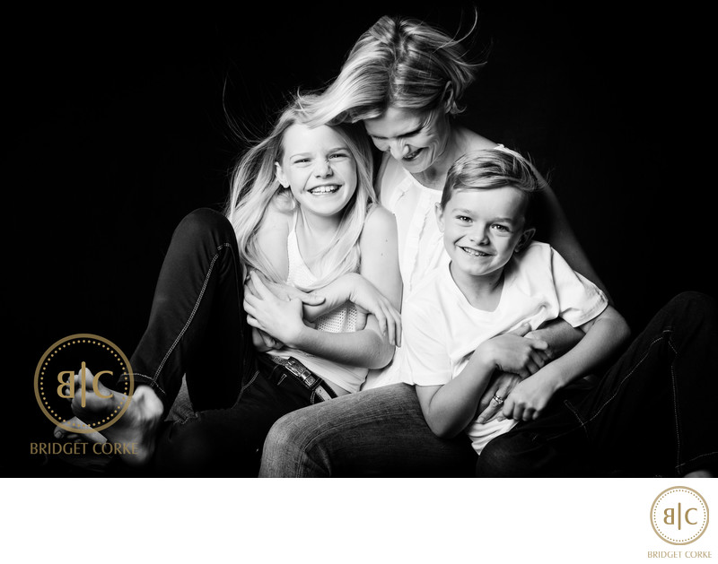 Best Johannesburg Family & Child  Photographer