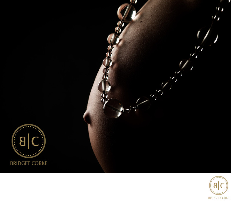 Top Maternity Photographer Johannesburg
