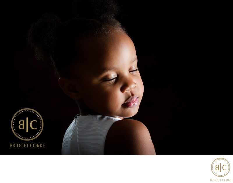 Top Johannesburg Family & Children Photographer