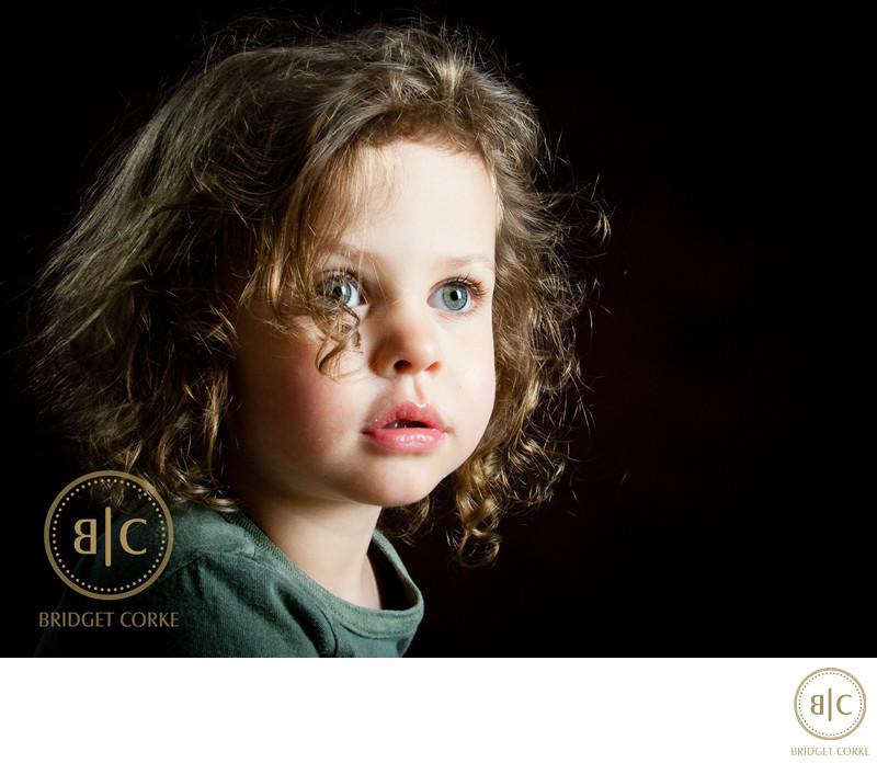 Best Johannesburg Family Photographer