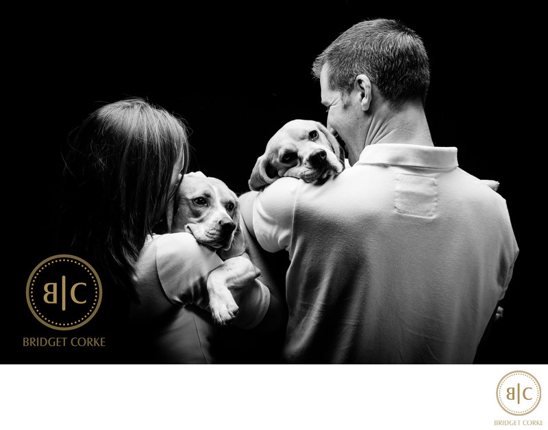 Top Johannesburg Dog Pet Photographer