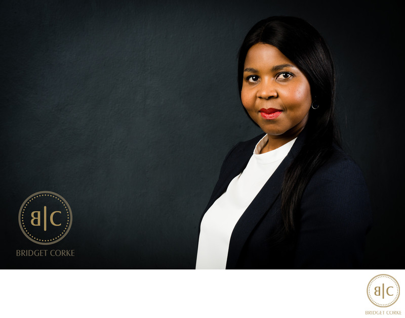Corporate Executive Kutana Group - THOKO MOKGOSI-MWANTEMBE