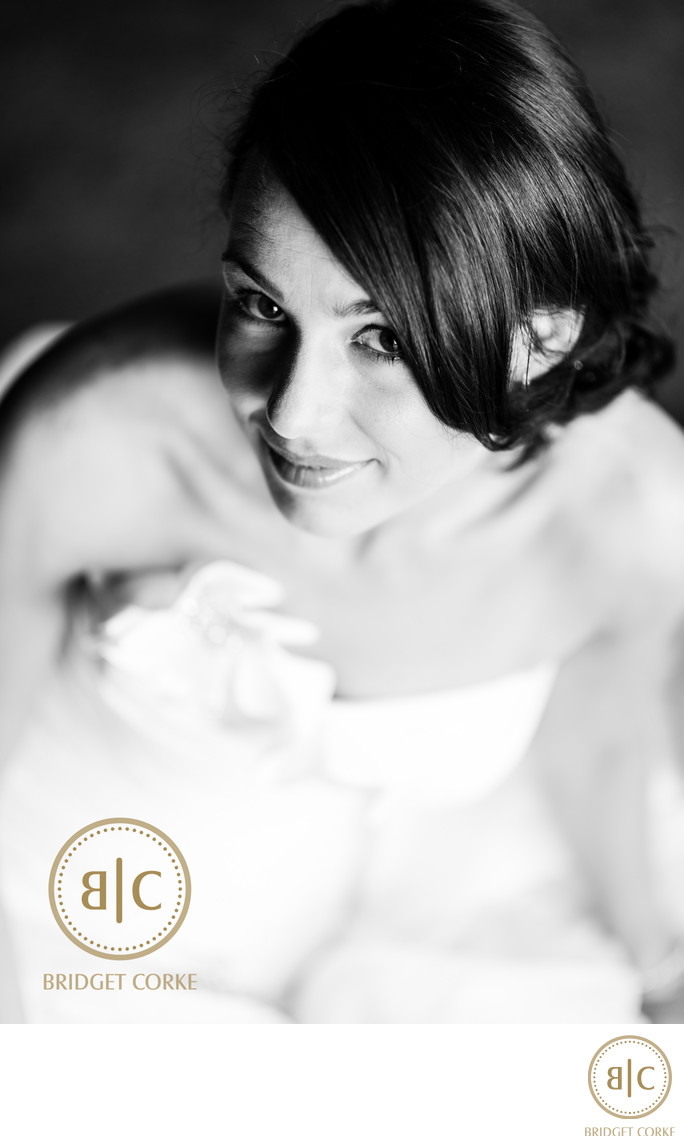 Muldersdrift Wedding Photographer