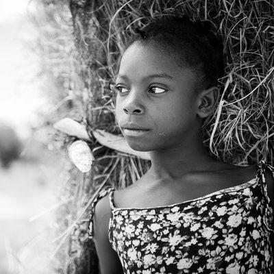 Zambia NGO Sponsored Corporate Photographer