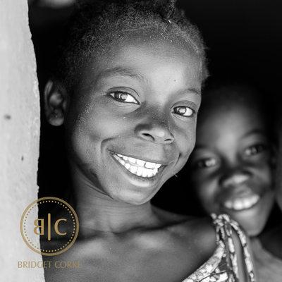 Zambia Location Corporate Documentary Photography