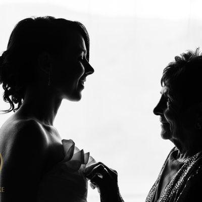 Casalinga Pre Wedding Photograph