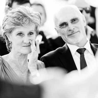 Brides Parent Verloerenskloof Wedding Photographer