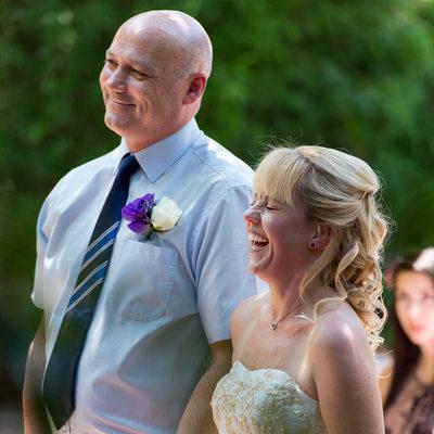 Indaba Hotel Wedding Photographer