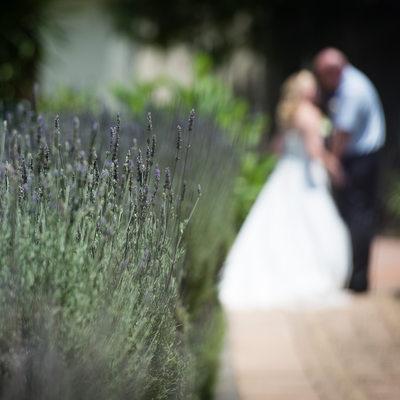 Indaba Hotel Johannesburg Wedding Photographer