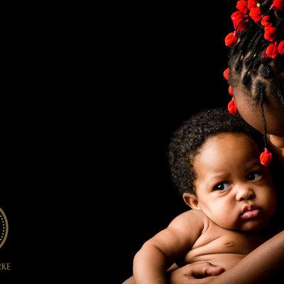 Top Baby Photographer Johannesburg