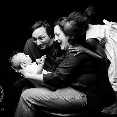Best Family Photographer Johanneburg