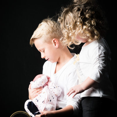 Top Family Photographer Johannesburg