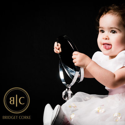 Best Johannesburg Toddler Photographer