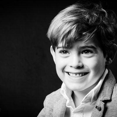 Best Johannesburg Children Photographer
