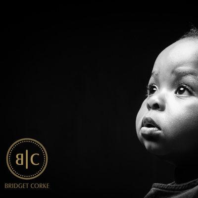 Incredible Johannesburg Family Photography