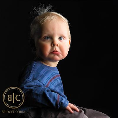 Sebastian by Johannesburg Family Photographer