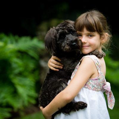 Johannesburg Family & Pet Photography