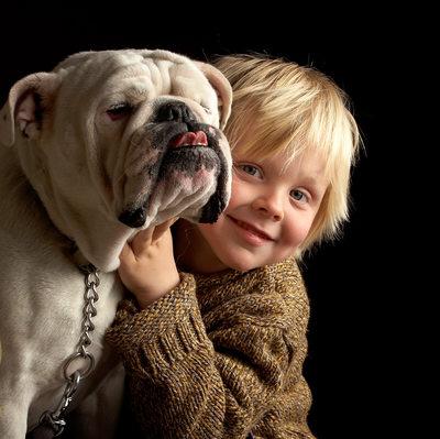 Top Johannesburg Pet Photographer