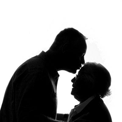 Johannesburg Family Grandparents Photographer