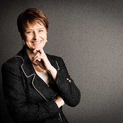 Corporate Non Executive Bidcorp Helen Wiseman