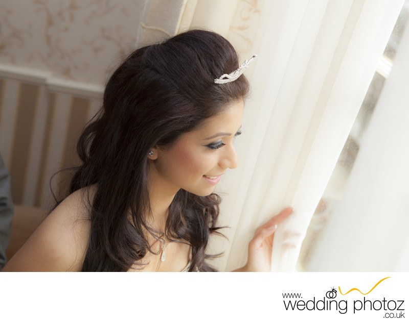 asian-wedding-ceremony-wedding-photographer