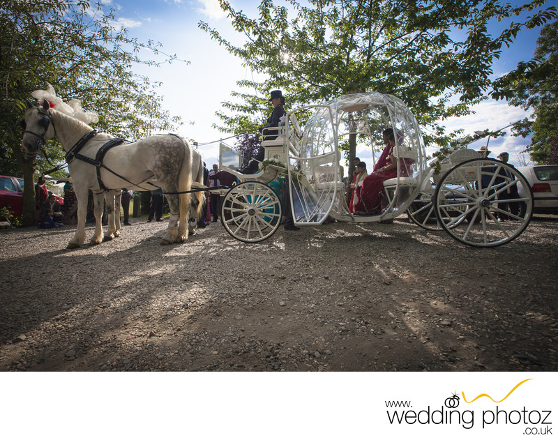 asian-wedding-horse-carriage-photos