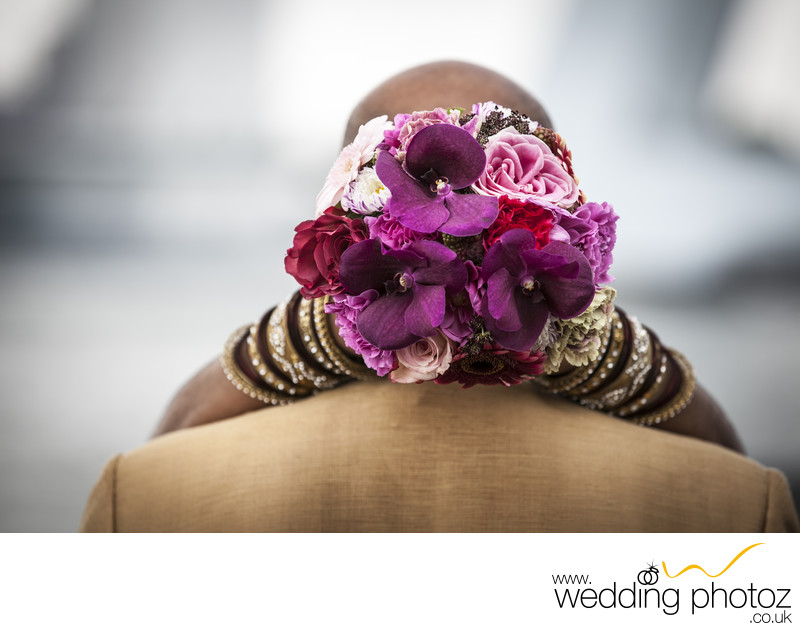 asian-wedding-photographer-watford