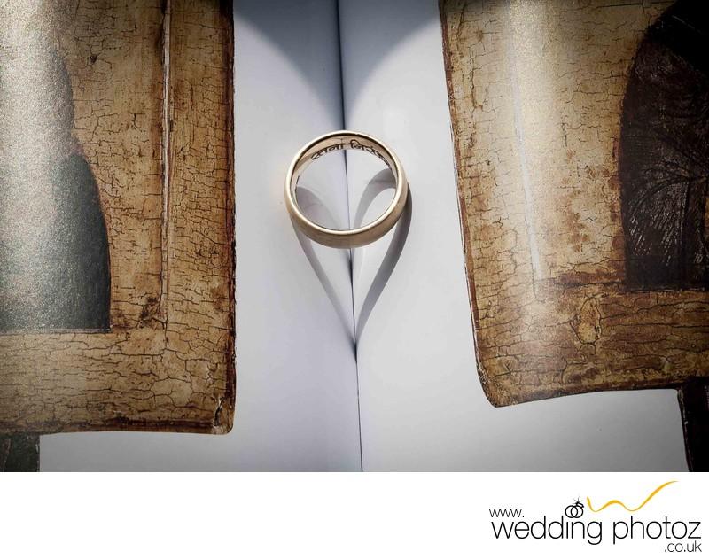 asian-wedding-photographers-london