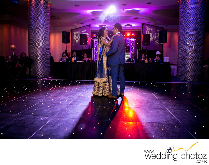 asian-wedding-premier-banqueting-harrow-photographers