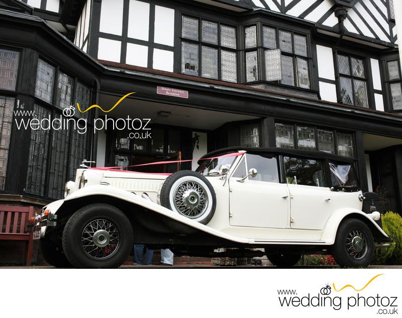 bhaktivedanta-manor-wedding-photographer.