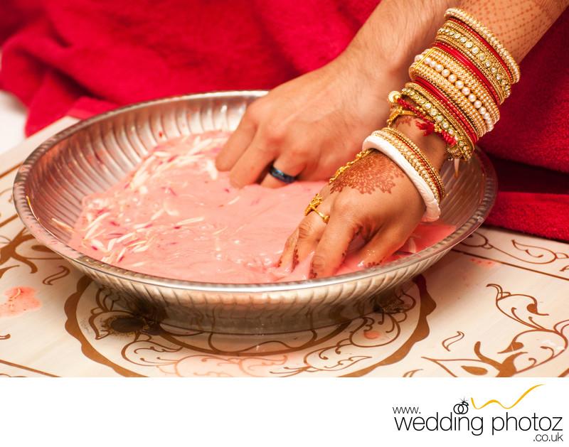 gujarati-wedding-photographers