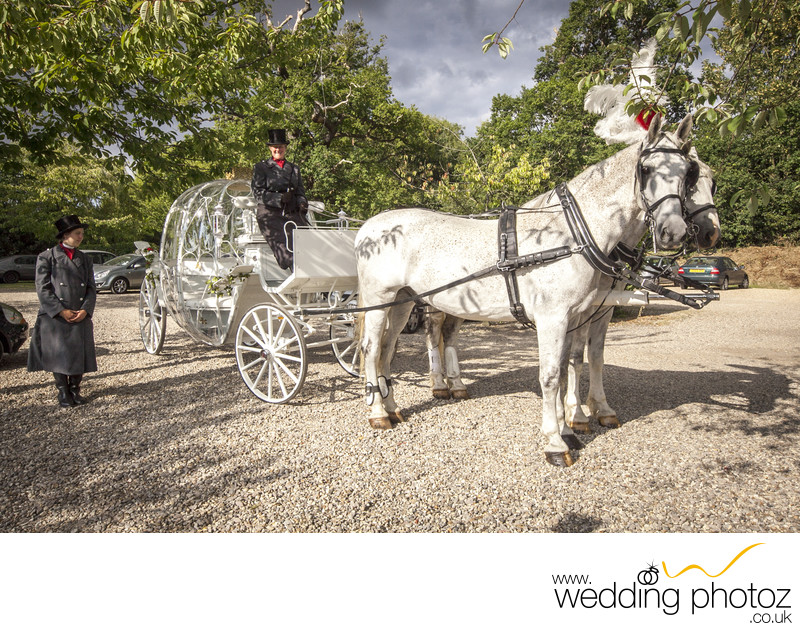 horse-and-carriage-wedding-photographer