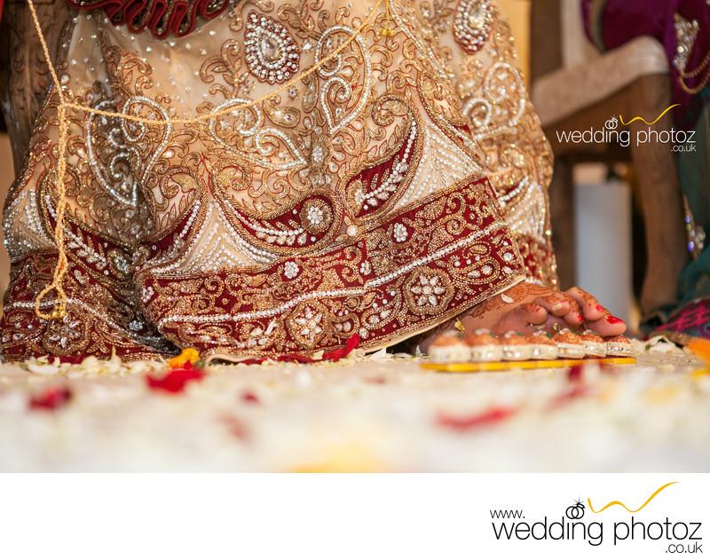 indian-wedding-ceremony-wedding-photographer
