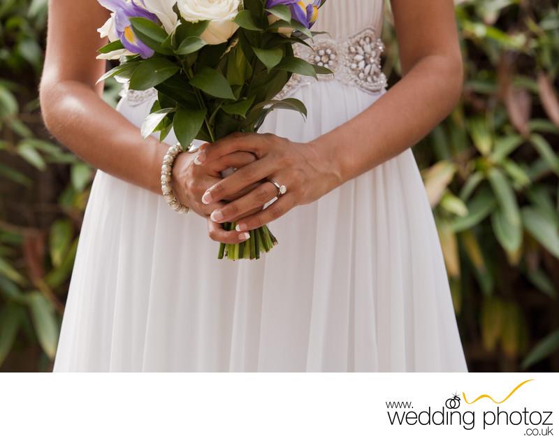 indian-civil-wedding-photographer