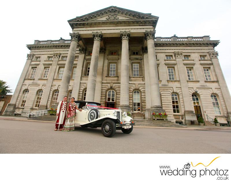 moor-park-wedding-photographers