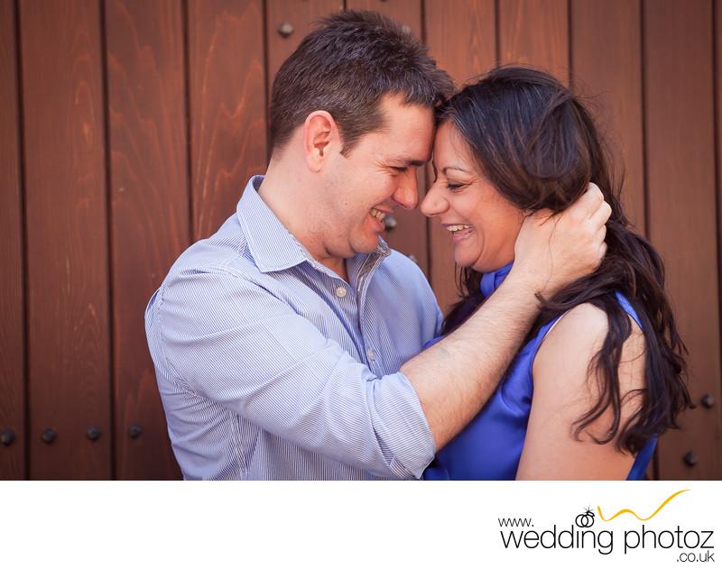pre-wed-shoot-wedding-photographer-london