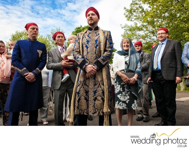 sikh-wedding-dholi-wedding-photographer