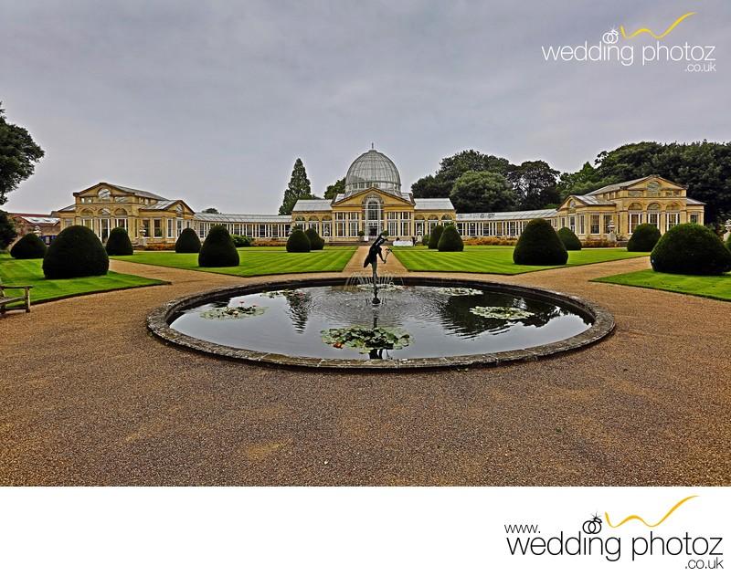 syon-park-wedding-photographers-weddingphotoz