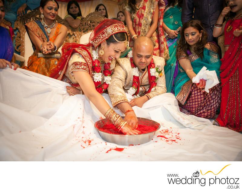 uk-london-asian-wedding-photographer