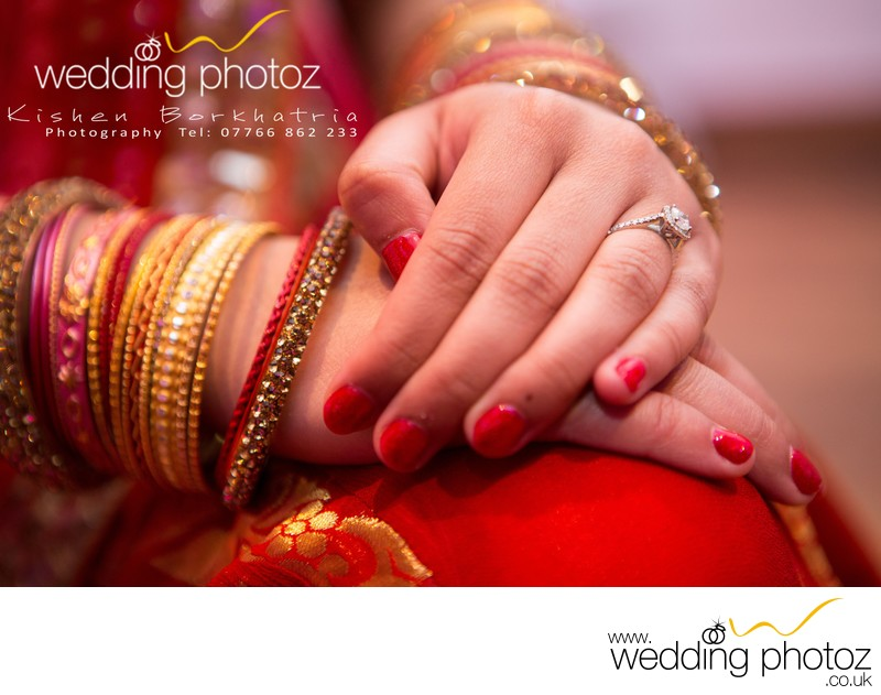 indian-engagement-weddingphotoz