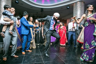 punjabi-reception-photography
