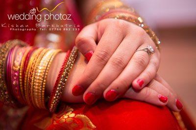 indian-engagement-weddingphotoz
