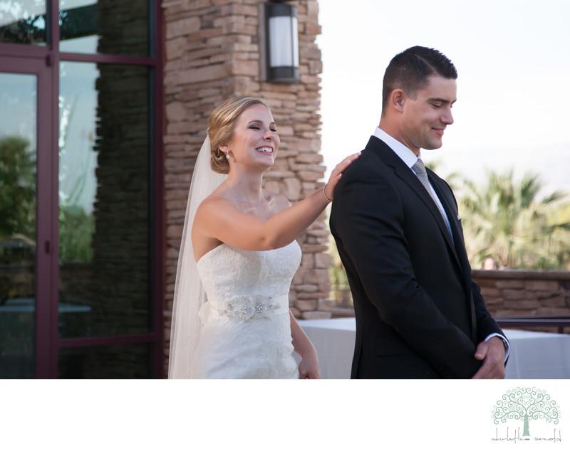 First Look Photos Desert Willow Palm Desert