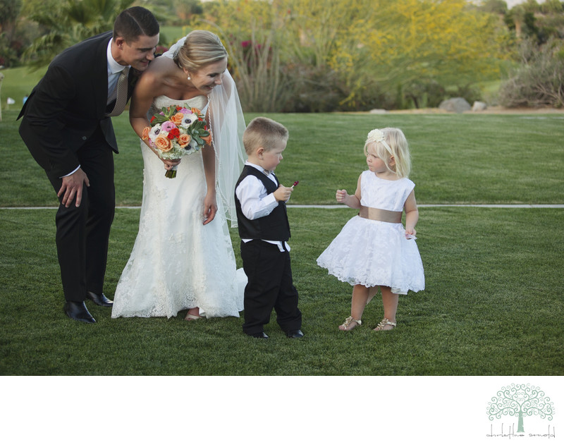Best Golf Course wedding venue Palm Desert Ca.