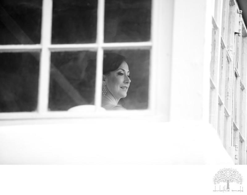 Coachella Valley Documentary Wedding photography