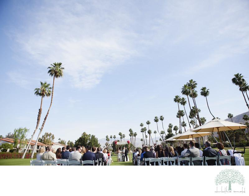 unique photographers Rancho Mirage Palm Springs