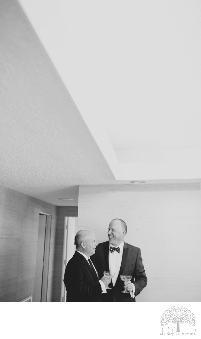 Best Gay Wedding photographer