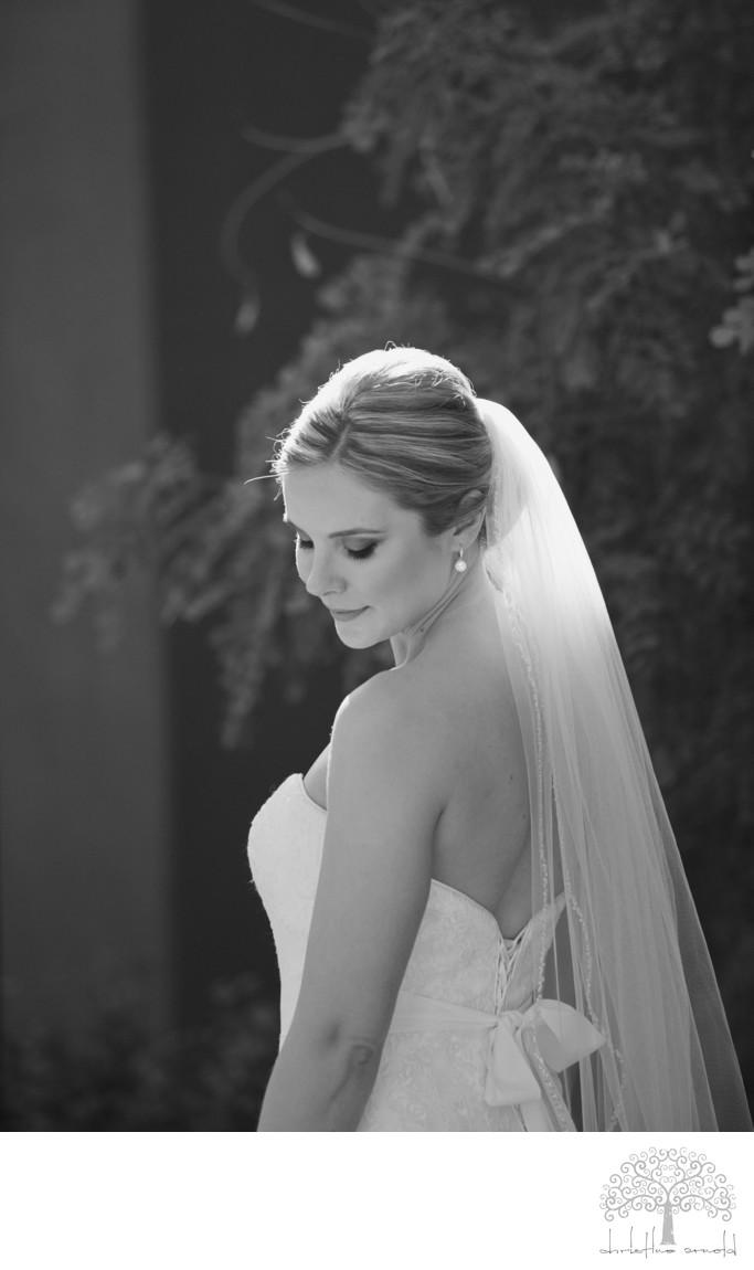 Desert Wedding photographer, art light documentary