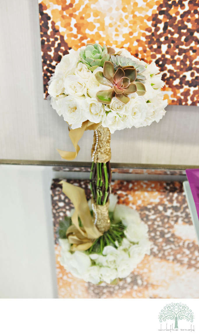 Wedding details photography Riviera Palm Springs
